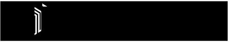 Thrane Elektro Logo